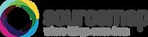 sourcemap logo.png