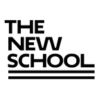 The New School.png