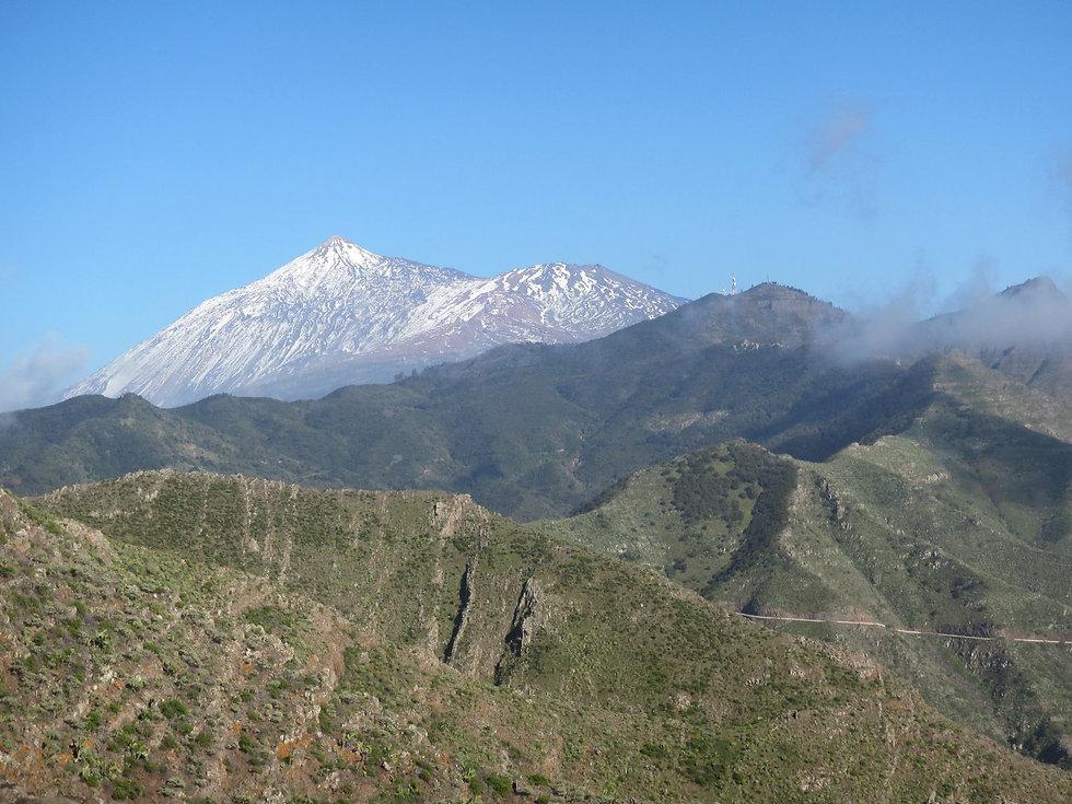 Mountain 5.jpg