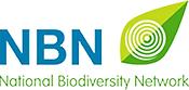 nbn-logo.png