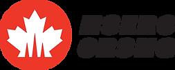 logo-nserc-500x201.png