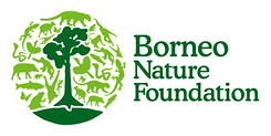 Borneo-Nature-Foundation-h-RGB-300x151.j