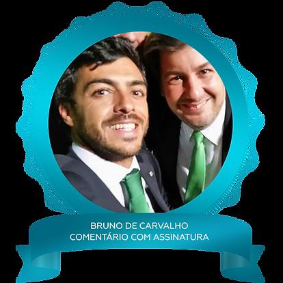 Moldura azul Bruno e Alexandre Godinho.p