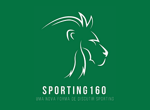 Sporting-160.png