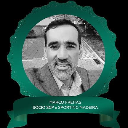 Marco_Freitas_-_Sócio_SCP_e_Sporting_Ma
