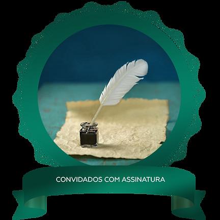 convidados com Assinatura_final.png