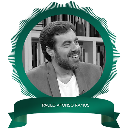 Paulo Afonso Ramos.png