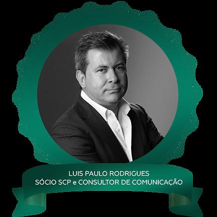 Luis_Paulo_Rodrigues_SÓCIO_SCP_e_CONSUL