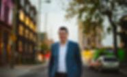 Jon-Balts-Headshot-Teasers-7.jpg