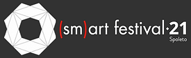 (sm)art festivals 21 logo