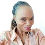 Beatrice Rehema Katite