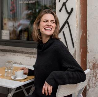 Rachel Zitin