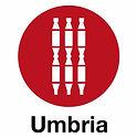 umbria%20tourism_edited.jpg