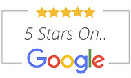 review-icon-google.png