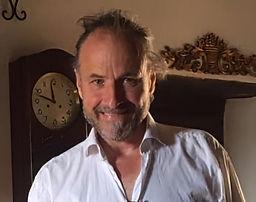 Ralph Overbeck