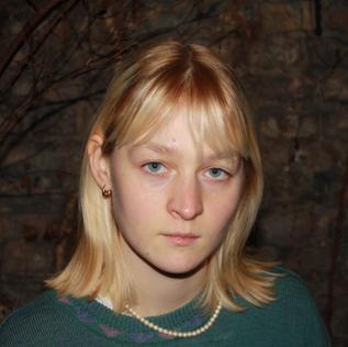 Juliette Geissler