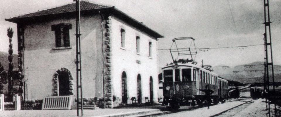 stazioni spoleto.jpg