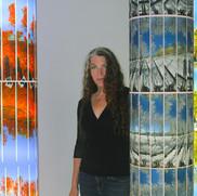 Karin F Giusti