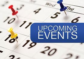 events_12732ac.jpg