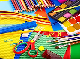 colorful-craft-supplies.jpg