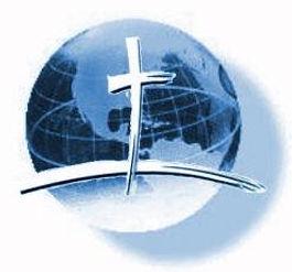 globe++cross.jpg
