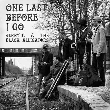 Album-Jerry-T-and-the-black-alligators-L