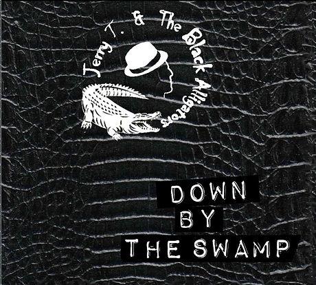Album-Jerry-T-and-the-black-alligators-S