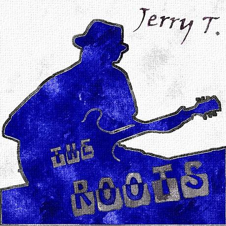 Album-Jerry-T-and-the-black-alligators-T