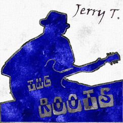 Copyright-JerryTandtheBlackAlligators-IMG43