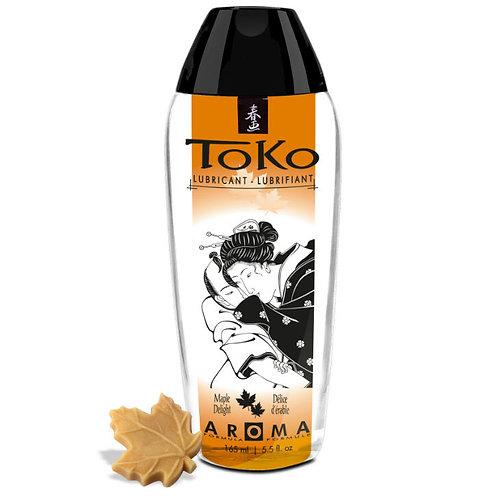 TOKO - ÓLEO LUBRIFICANTE
