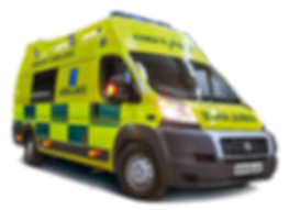 ambulance nr plate.png