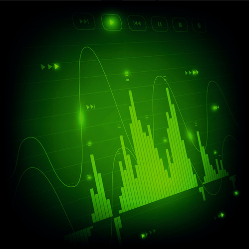 DIGITAL VOICE MONITORING