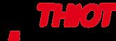 THIOT-Nouveau_Logo.png