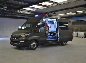 Rescue incident vehicle.png