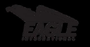 Eagle logo squared.png