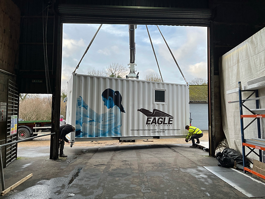 Eagle Container LAB Hoist.png