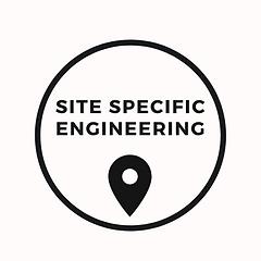 Styleline logo .png