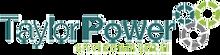 taylor power logo.png