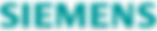 Siemens-logo-transparent-png.png