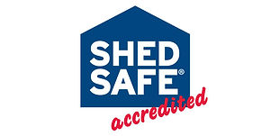 Buyer-Protection-Guarantees-ShedSafe-Acc