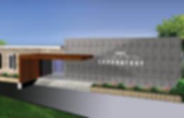 ETL exterior_v2.png