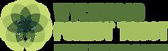 Wychwood_Logo_(FWP)_Green.png