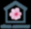 les-gites-arnoult-france-tarn-logo.png