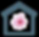 gites-arnoult-logo-footer.png