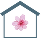 gites-arnoult-logo-maison.png