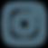 logo-instagram-gites-arnoult-tarn.png