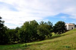 Les Gîtes Arnoult dans le Tarn