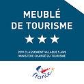 les-gites-arnoult-meuble-de-tourisme-201