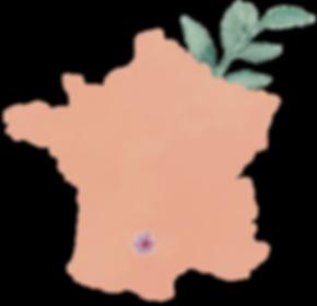 les-gites-arnoult-france-tarn-vacances.p