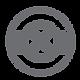paoshin icon-06.png